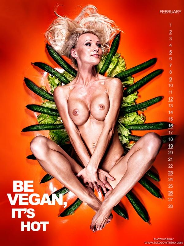 erotic-calendar-vegan-02