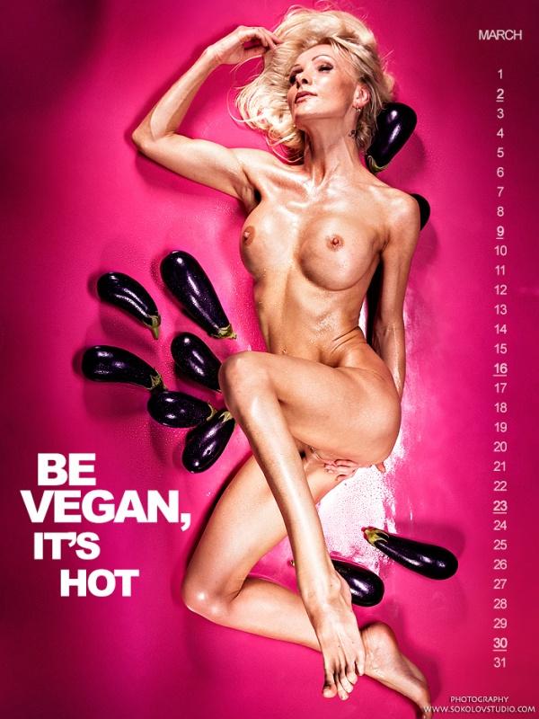 erotic-calendar-vegan-03