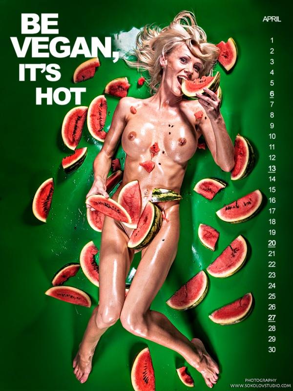 erotic-calendar-vegan-4