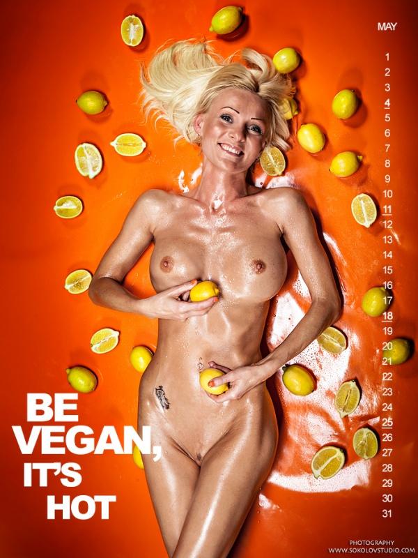 erotic-calendar-vegan-05