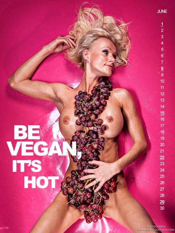 erotic-calendar-vegan-06