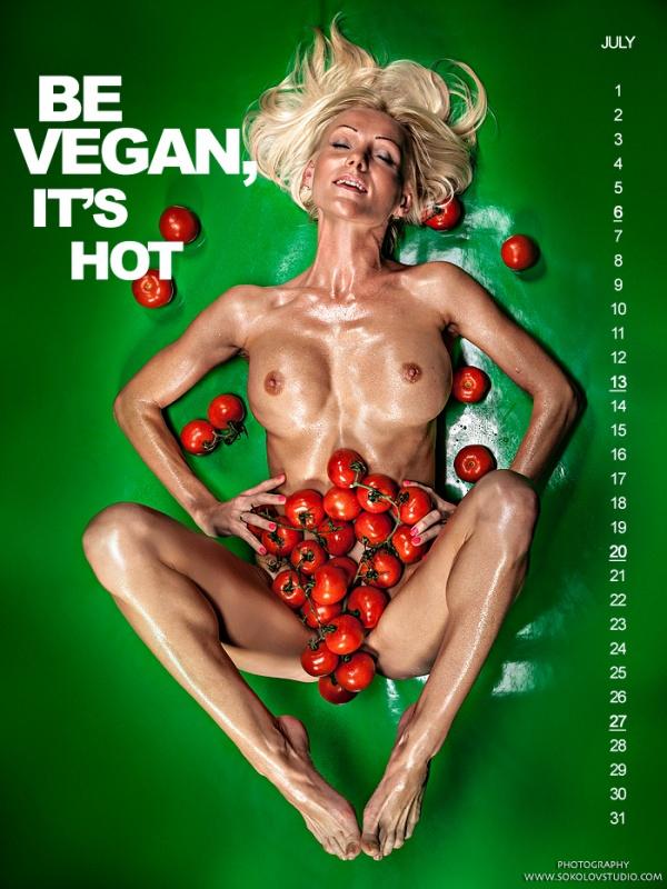 erotic-calendar-vegan-7