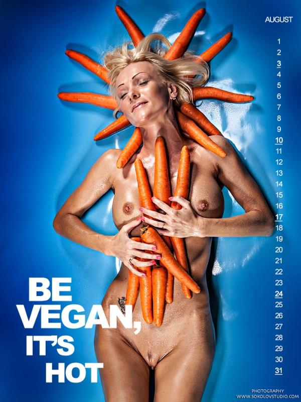 erotic-calendar-vegan-08