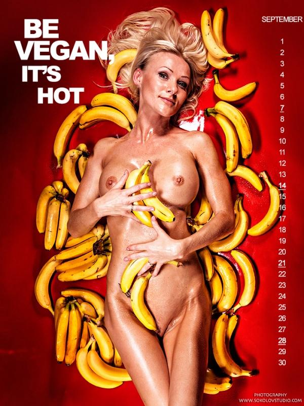 erotic-calendar-vegan-9