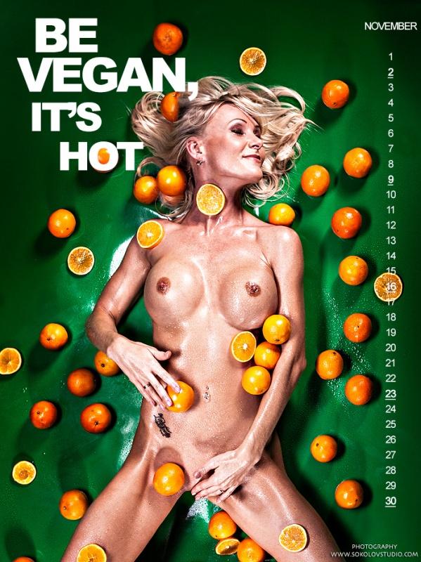 erotic-calendar-vegan-11