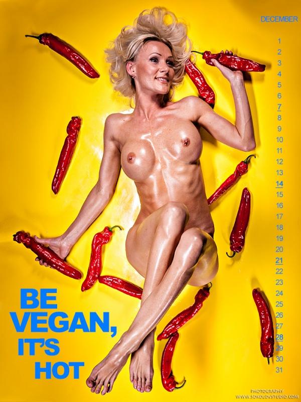 erotic-calendar-vegan-12
