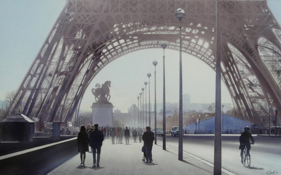 Thierry_Duval_03