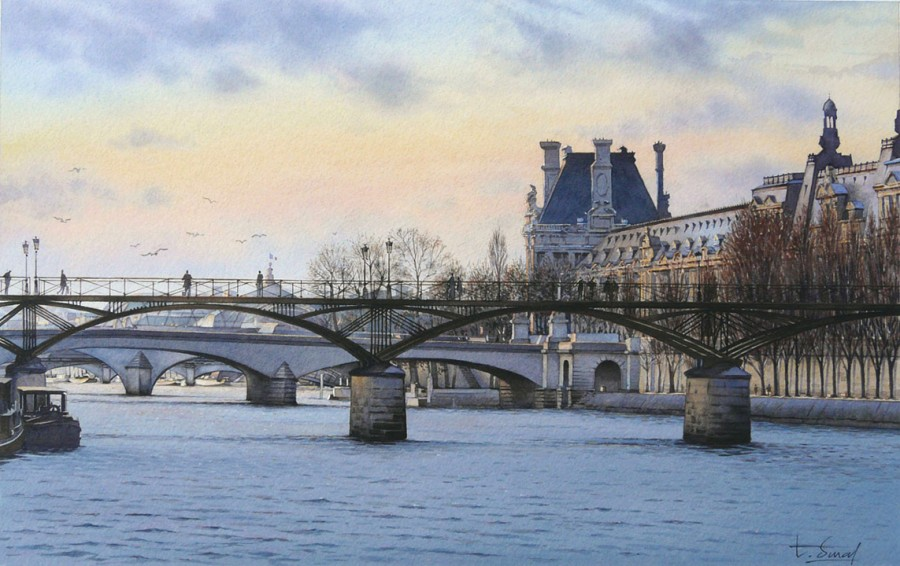 Thierry_Duval_03a