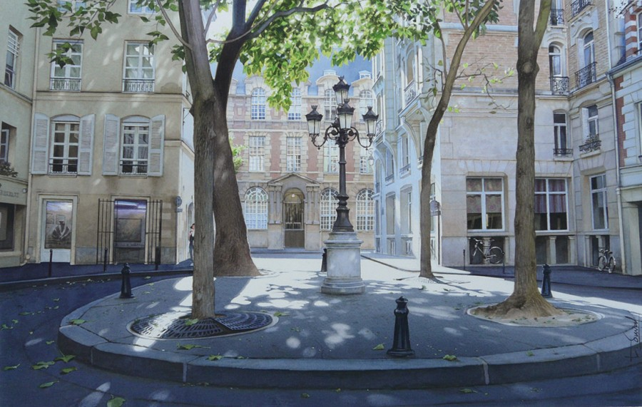 Thierry_Duval_03c