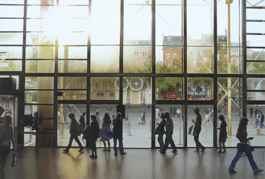 Thierry_Duval_06