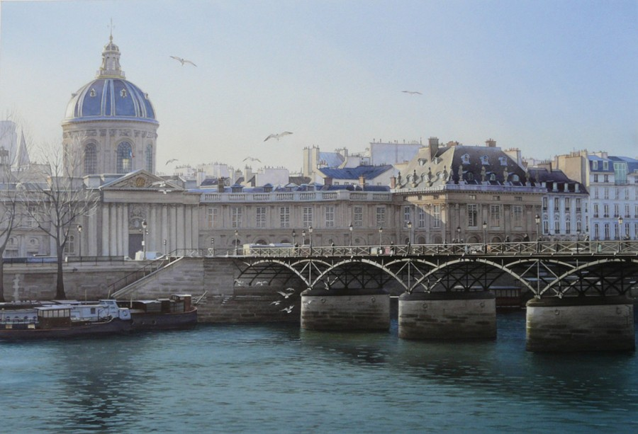 Thierry_Duval_06a