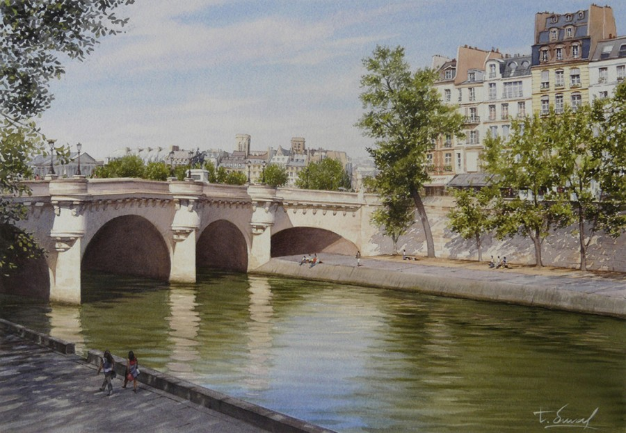 Thierry_Duval_09