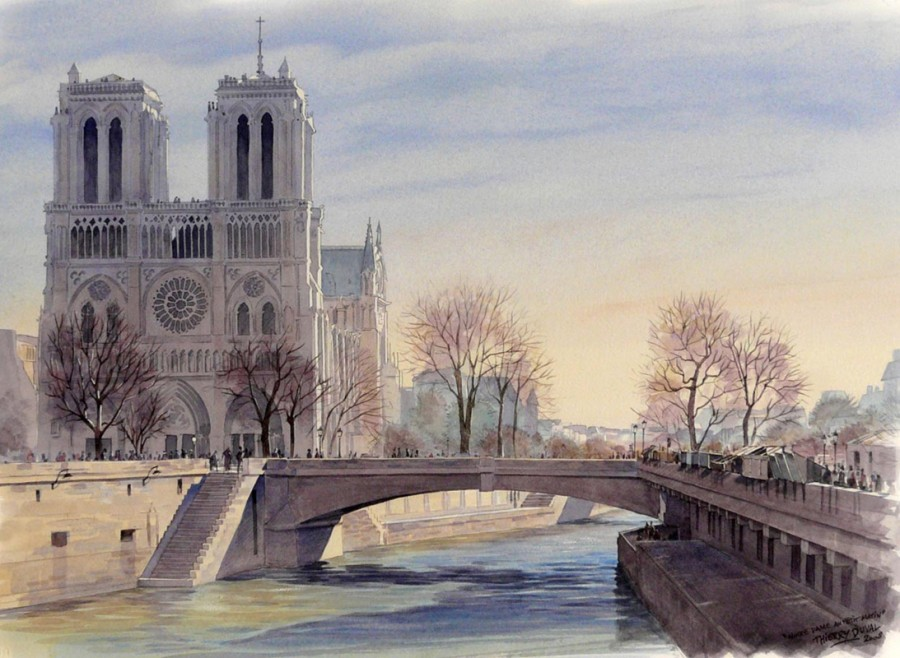 Thierry_Duval_13