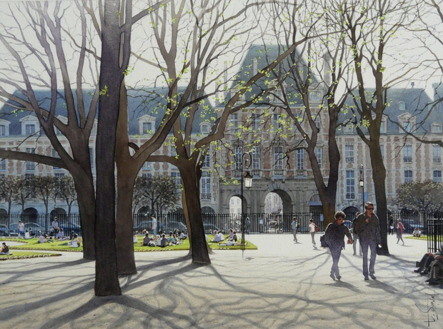 Thierry_Duval_19a