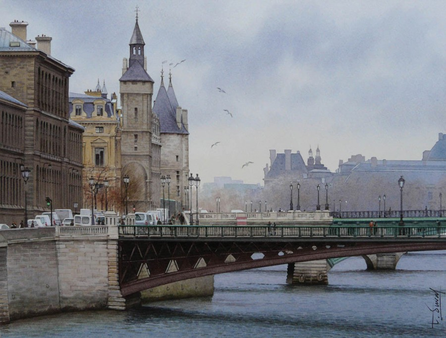 Thierry_Duval_20
