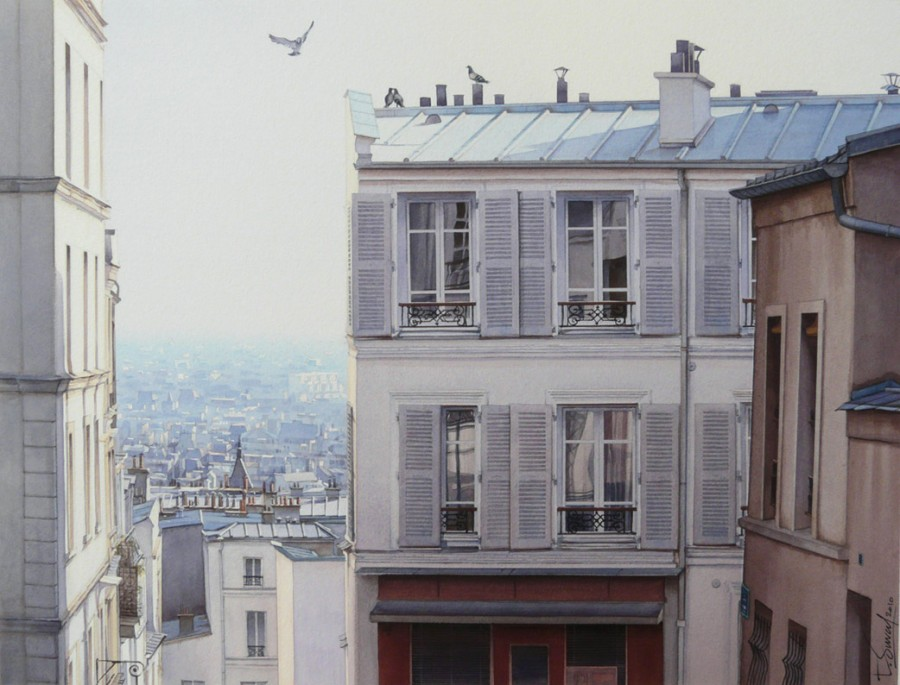 Thierry_Duval_25