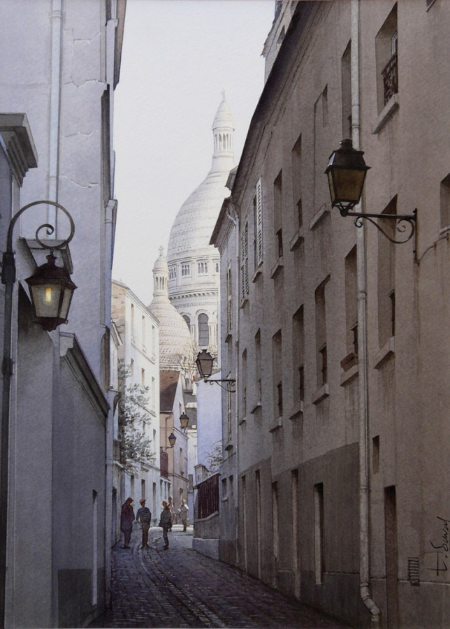 Thierry_Duval_26