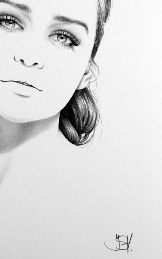 Ileana-Hunter-klark