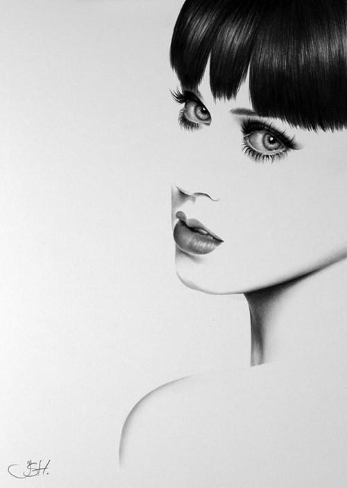 Ileana-Hunter-parry