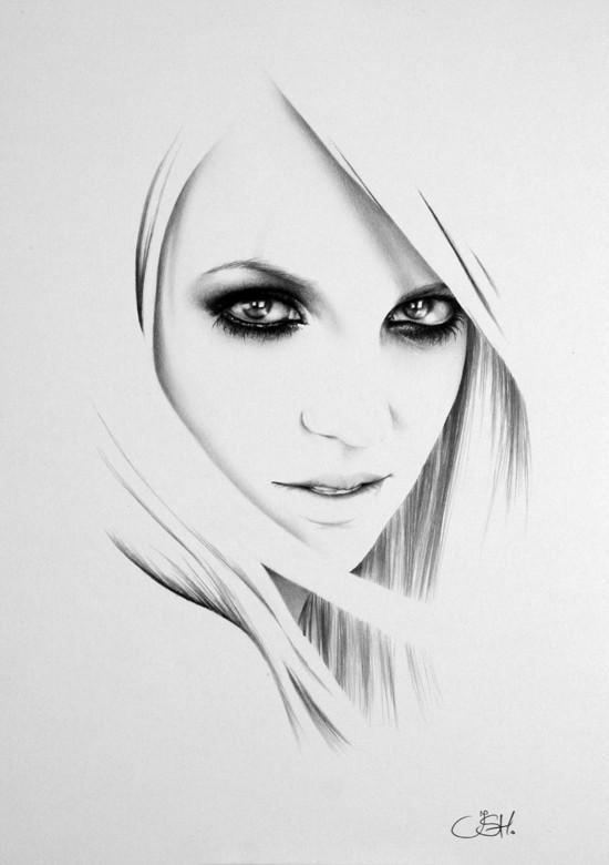 Ileana-Hunter-spirs