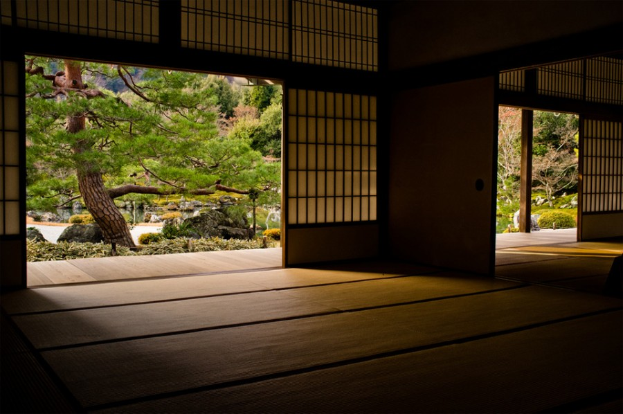 inside-of-temple-in-kyoto-japan 6