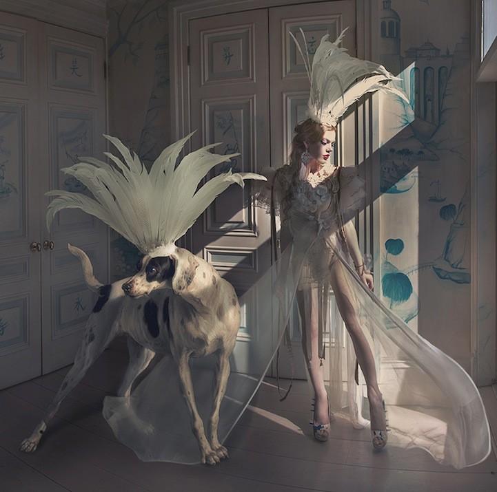 Natalie-Dybisz5