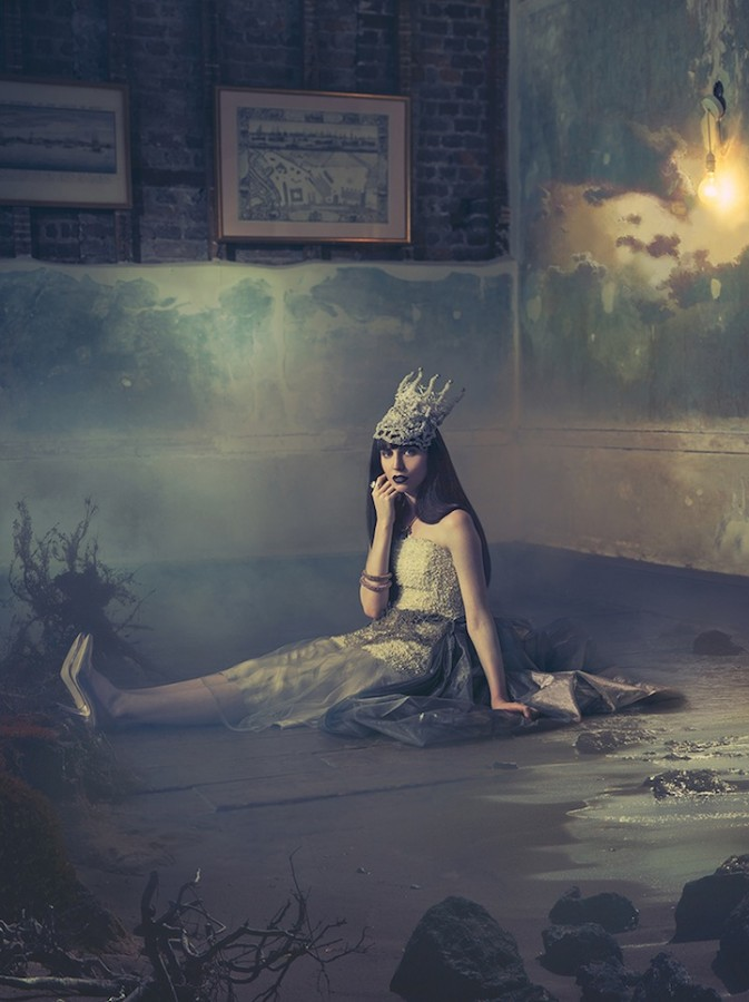 Natalie-Dybisz10