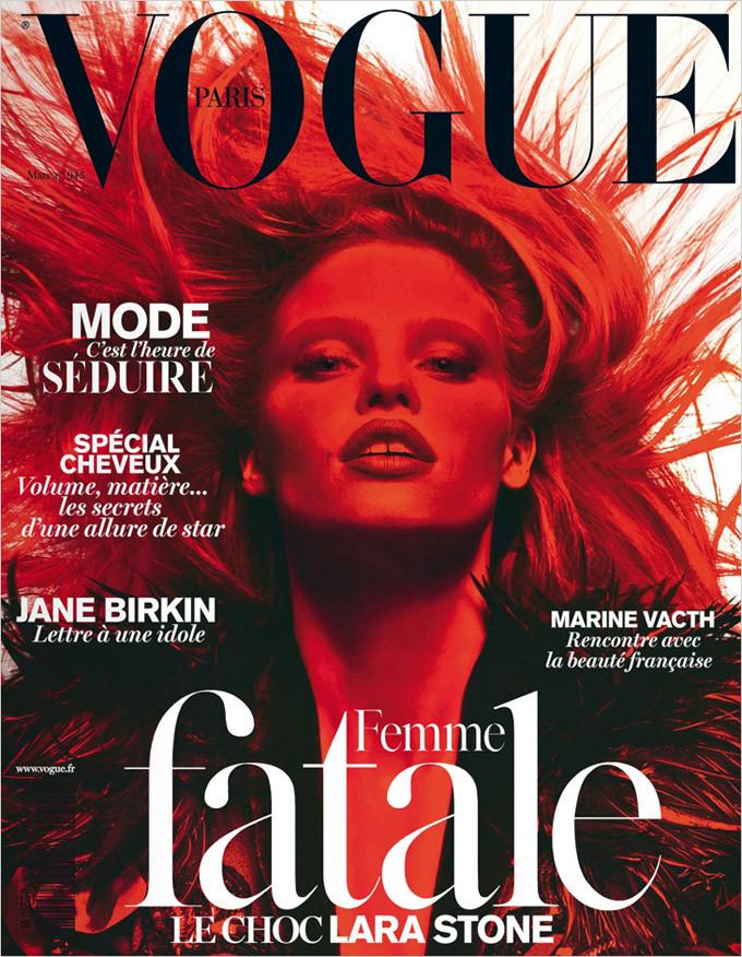 Lara-Stone-Vogue-Paris-Mert-Marcus-01