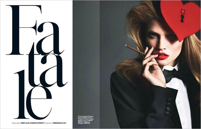 Lara-Stone-Vogue-Paris-Mert-Marcus-02