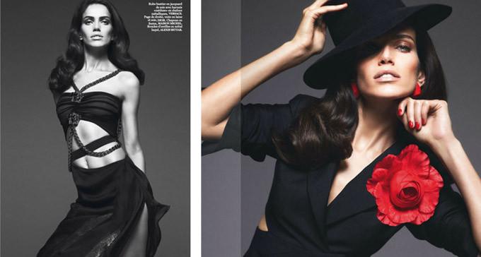 Lara-Stone-Vogue-Paris-Mert-Marcus-14
