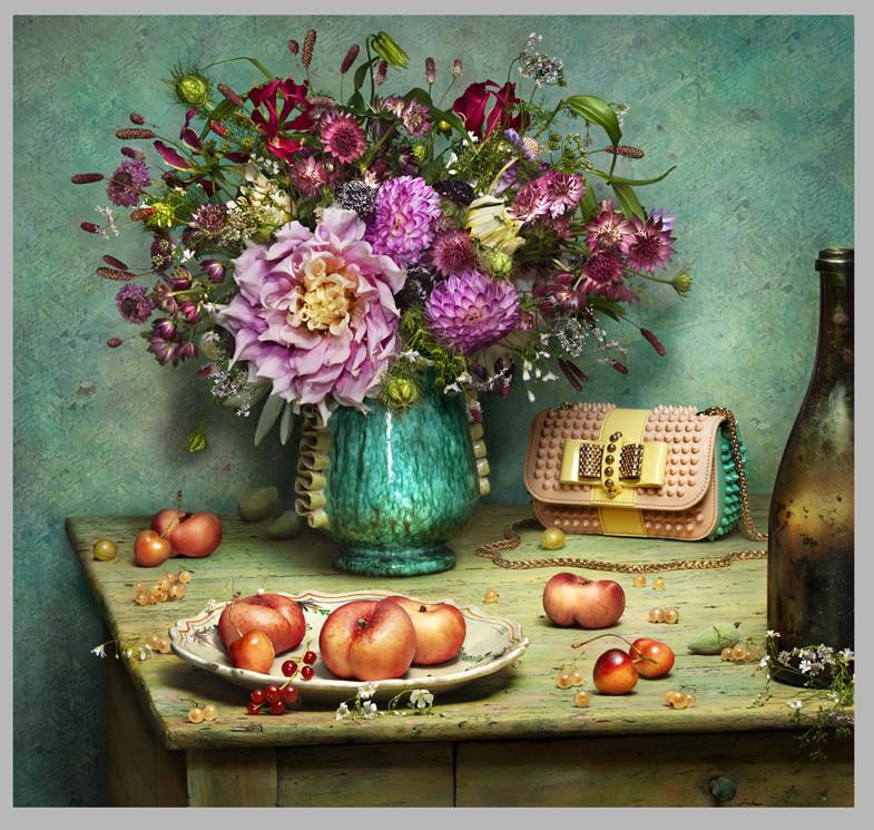 Christian-Louboutin-springsummer-2014-ad-campaign-2