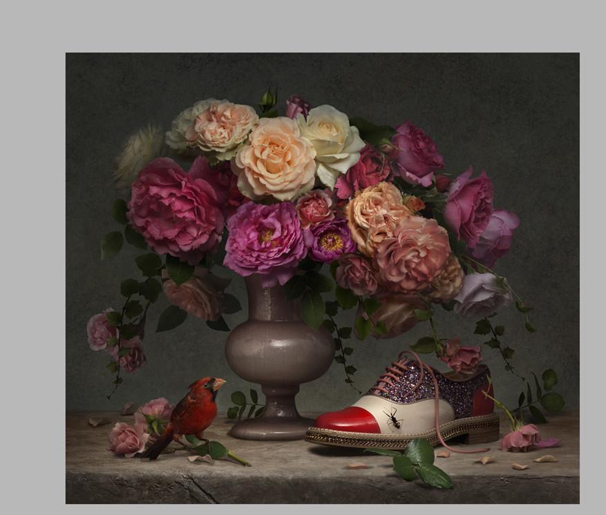 Christian-Louboutin-springsummer-2014-ad-campaign-3