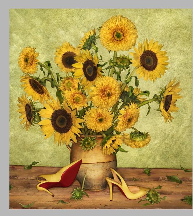 Christian-Louboutin-springsummer-2014-ad-campaign-6
