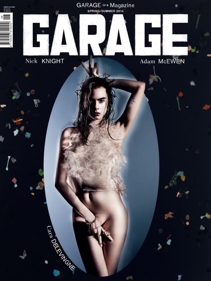 Garage-6-SpringSummer-2014-9