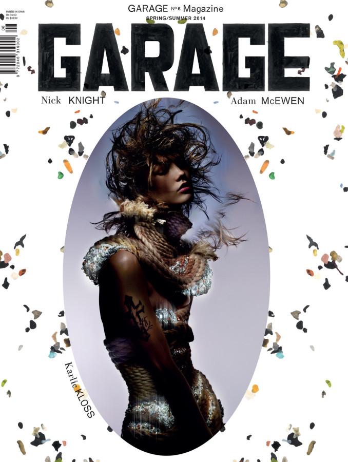 Garage-6-SpringSummer-2014-10