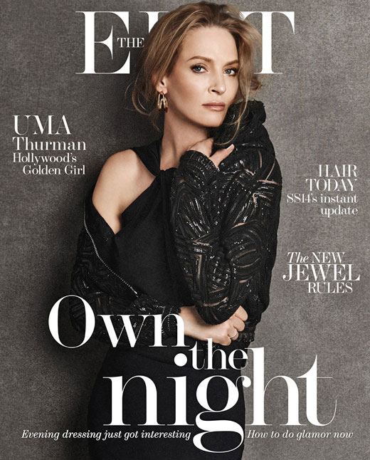 Uma-Thurman-covers-THE-EDIT-9