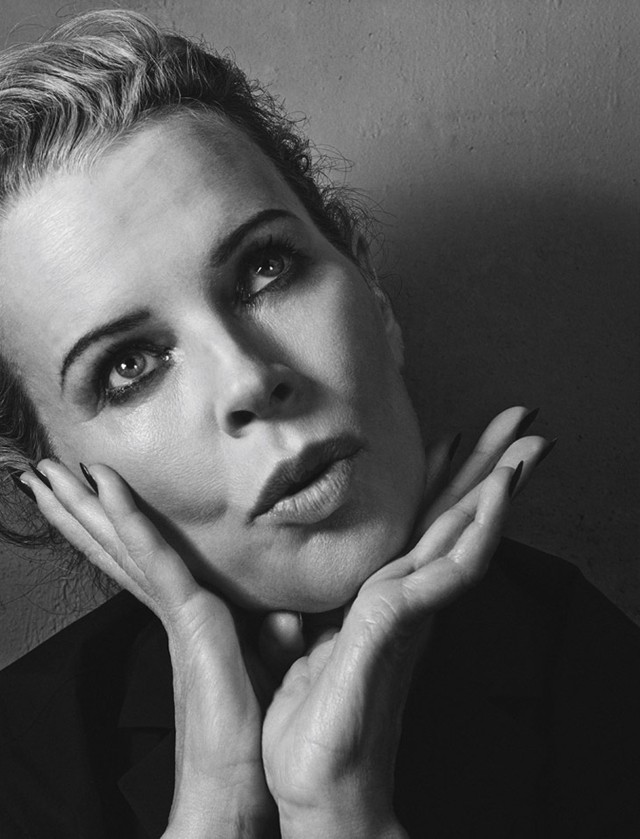 Kim-Basinger-by-Craig-McDean-for-Interview-March-2014-