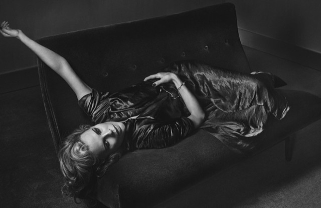 Kim-Basinger-by-Craig-McDean-for-Interview-March-2014-3