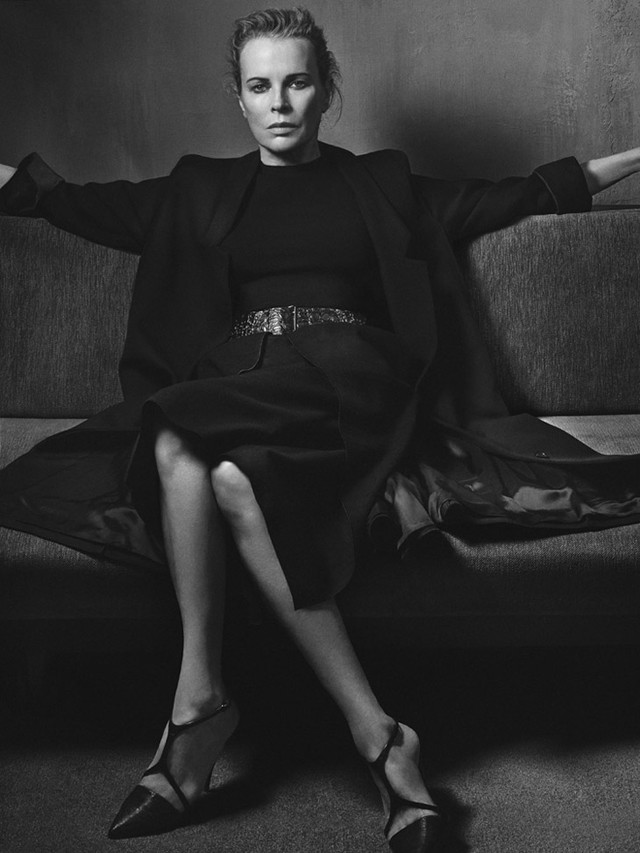 Kim-Basinger-by-Craig-McDean-for-Interview-March-2014-5