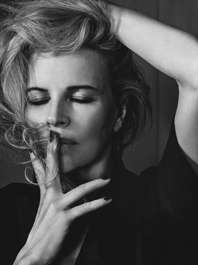 Kim-Basinger-by-Craig-McDean-for-Interview-March-2014-6