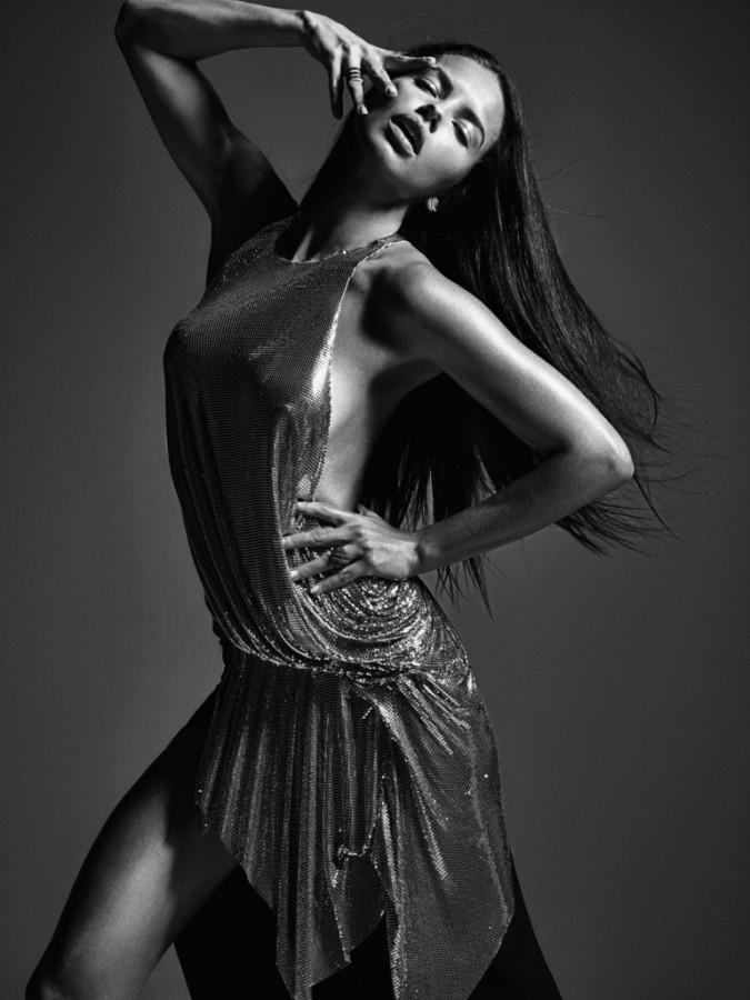 Perfect-Ten-by-Mario-Sorrenti-for-W-Magazine-March-2014-4 Adriana Lima