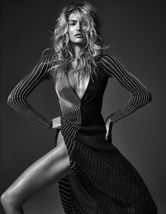 Perfect-Ten-by-Mario-Sorrenti-for-W-Magazine-March-2014-7  Candice Swanepoel