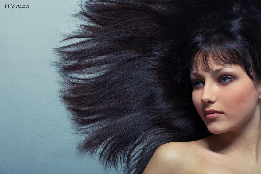 Irina-Woman-02