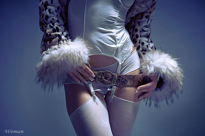 Irina-Woman-03