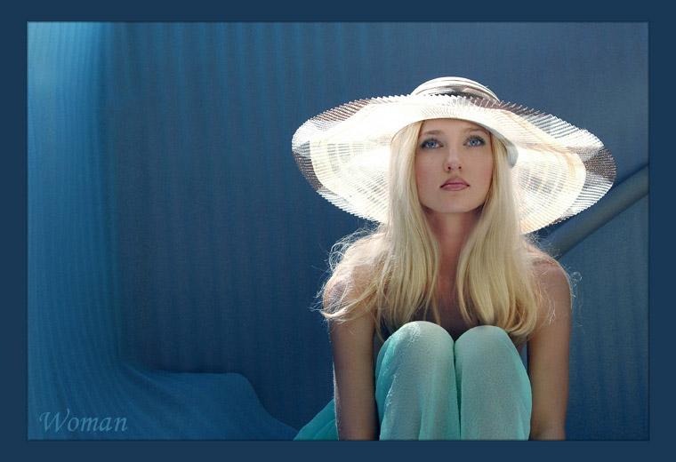 Irina-Woman-05