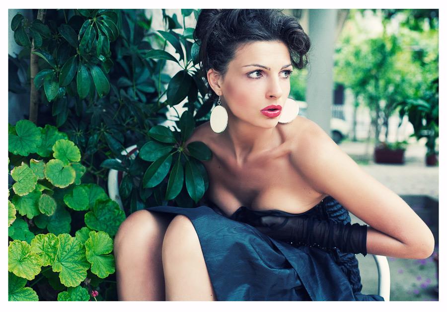 Irina-Woman-15