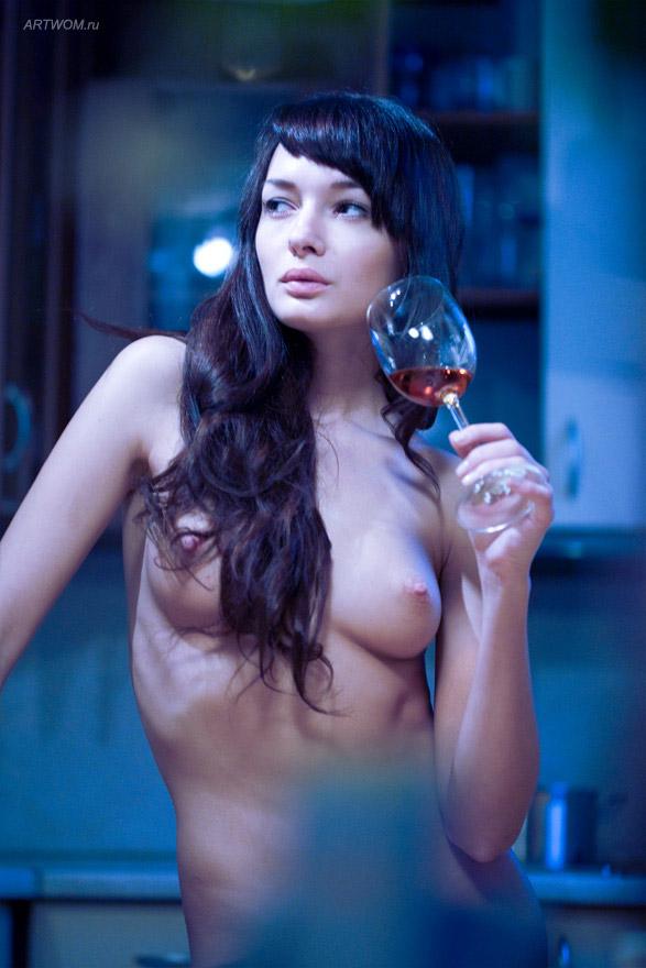 Irina-Woman-25