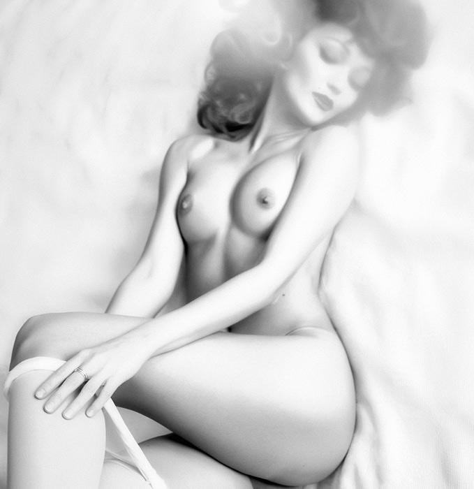 Irina-Woman-26