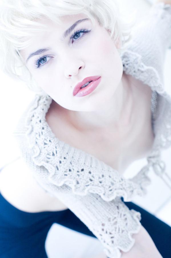 Irina-Woman-27