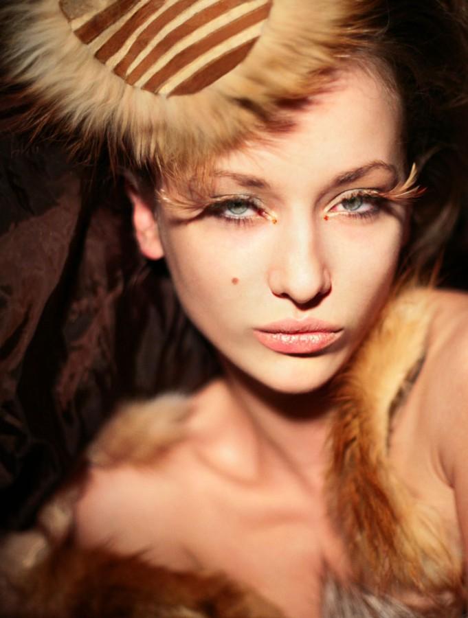 Irina-Woman-28